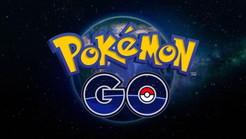 Pokemon GO Latvijā