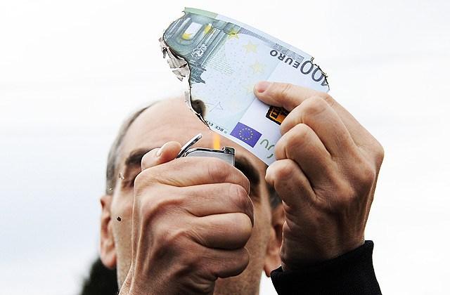 Nodokļu maksātāju naudas izšķērdēšana