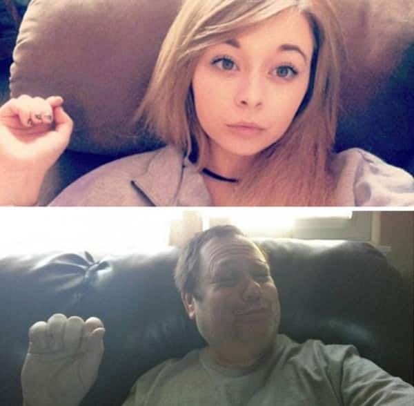 dad-recreates-daughter-selfie-cassie-martin-chris-martin-part2-13-58297179bda4f__605