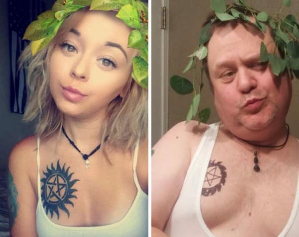 dad-recreates-daughter-selfie-cassie-martin-chris-martin-part2-9-58297133c2390__605