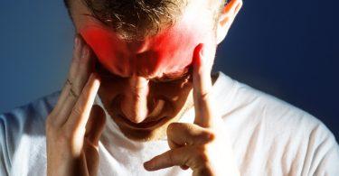 Veģitatīvā distonija - cēloņi, simptomi un ārstēšana
